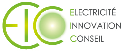 Électricité Innovation Conseil