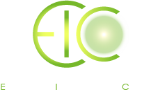 logo Electricité Innovation Conseil dans les Alpes de Haute-Provence
