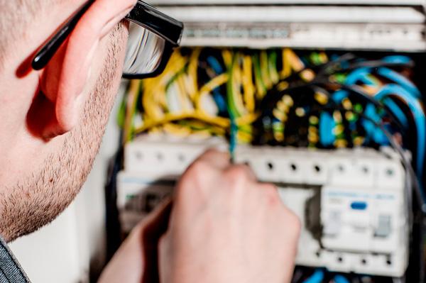 Electricité Innovation Conseil dans les Alpes de Haute-Provence